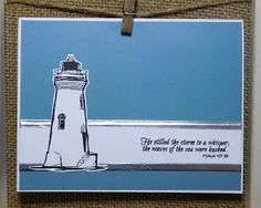 PJ's PROJECTS : FMS332~Light House & SCS