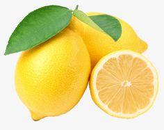 34 Ways to use Young Living Lemon Oil Lemon Benefits, Health Benefits, Young Living Lemon, Best Lemon Bars, Lemon Mousse, Rock Recipes, Lemon Meringue Pie, Lemon Curd, Lemon Desserts