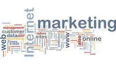 "REVEALED: ""Get Paid $20-30+ EverySingle Day... 'Guaranteed'!"" - internet marketing success #internetmarketingwebiste #internetmarketingsocialmedia #internetmarketingseo #internetmarketingsuccess #adsinternetmarketing"