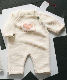 Free pattern #knit