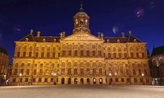Amsterdam to embrace 'doughnut' model to mend post-coronavirus economy | World news | The Guardian