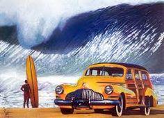 Resultado de imagem para imagens de surf