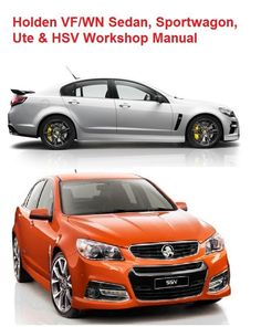 holden cruze 2010 2011 workshop service repair manual holden rh pinterest com 2013 Holden Cruze Holden Cruze All Wheel Drive