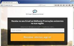 http://www.removepc-threats.com/remove-emaildescontos-ads know how to delete Emaildescontos Ads
