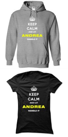 Keep Calm And Let Andrea Handle It Andrea Funk T Shirt Quilt #andrea #dovizioso #t-shirt #andrea #pirlo #t #shirt #t #shirt #andrea #dipre