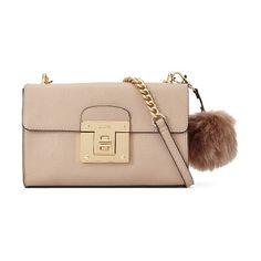Chirade shoulder bag by ALDO. Shop messenger bags for women at ALDOShoes.com and browse our latest collection of on-trend cross...