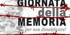 Cannara, Valore Comune celebra la Giornata della memoria - Bettona oggi - notizie da Bettona, Cannara e Bevagna