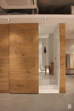2F _ Tile Showroom / 윤현상재 타일 쇼룸 (10)