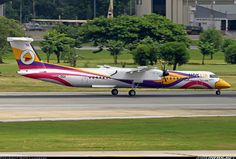 http://www.airliners.net/photo/Nok-Air/Bombardier-DHC-8-402-Q400/2538430--MSN: 4455