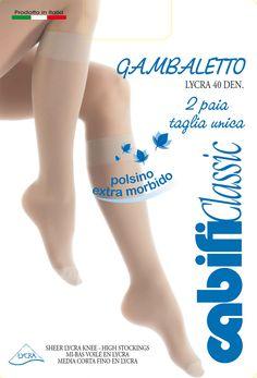 Cabifi  Catalog 11   #Cabifi