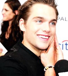 dylan sprayberry 2015 - Bing Images