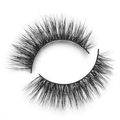 0c881eb61d0 NYC 3d Mink Lashes, Velour Lashes, False Lashes, Eyelashes, Beauty Skin,