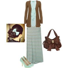 """""""Untitled #162"""" by trinity-holiness-girl on Polyvore"""
