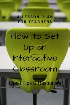 Read this great post on 6 perfect resources for setting up and decorating your Social Studies classroom! It is filled with great ideas that will not only create a nice climate, but they will also help you form a great community. Social Studies Classroom, High School Classroom, Teaching Social Studies, Classroom Setup, Teaching Strategies, Teaching Resources, Teaching Ideas, Middle School Activities, Teacher's Guide