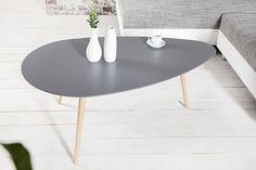 Świetny, nowoczesny stolik kawowy Igloo odmieni Twoje wnętrze dodając mu nutkę niezależności. Modne połączenie szarego blatu z drewnianymi nogami odnajdzie się w minimalistycznych wnętrzach oraz nowoczesnych. Poranna kawa czy wieczorne spotkanie ze znajomymi nabierze nowego brzmienia przy ...