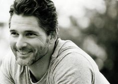 Sexy Celebs  55. Eric Bana    Born on: 9th August 1968 Sexy because: of his incredible good looks, his acting prowess and the fact that he's a racing car enthusiast. …