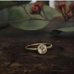 Alternative Engagement Rings, Love Ring, Halo, Heart Ring, Wedding Rings, Designers, Jewelry, Ideas, Bijoux