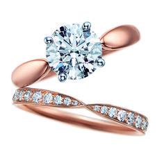 Os diamantes são eternos: 32 modelos de anéis preciosos para sonhar