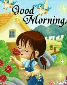 Prashanti Yadla - Google+ Morning Prayer Christian, Cute Good Morning Quotes, Rose Tyler, Morning Prayers, Motivational Quotes, Humor, Mornings, Wednesday, Birthdays