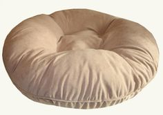 COSYBED  Air |  Basic Sand L