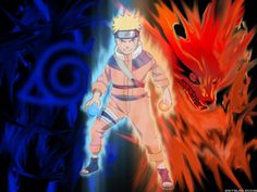 Wallpapers Naruto y Gaara Read and Discuss Naruto Online - Join our Naruto forums today http://forums.mangagrounds.net