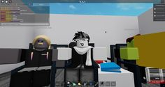 Unknown thought we were making out in roblox XD Roblox Adventures, Making Out, Thoughts, Ideas