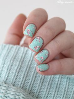 1000 Images About Well Manicured Nails On Pinterest Top Nail Nail Art Designs Videos And