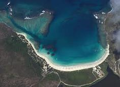 flamenco beach - Pesquisa Google