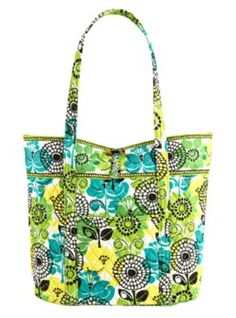 Love all things Vera | Vera Bradley