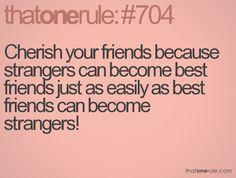 oh its true