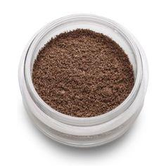 Makeup%20Geek%20Pigment%20-%20Poker%20Face%20(60%%20Off!)
