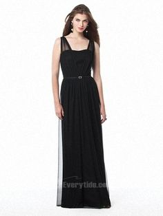 bridesmaide Dresses / Wedding Party / Prom Party $87.99 at Everytide.com