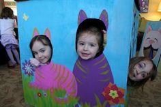 30 Creative DIY Cardboard Playhouse Ideas, http://hative.com/creative-diy-cardboard-playhouse-ideas/,