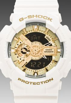g shock for women - Google Search