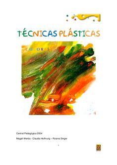 Didactica de enseñanza de las artes plasticas