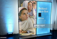 471021540-school-in-a-box-exhibit-displayed-at-gettyimages.jpg 594×411 pixels