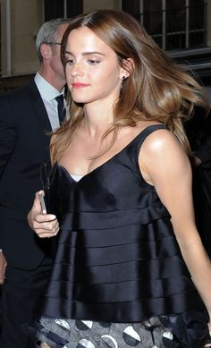Image result for Emma Watson Private 2014