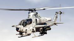 대한민국 해병대 항공전력에서 가장 필요한 AH-1Z 바이퍼 상륙공격헬기 - 자주국방네트워크-대한민국 해병대 항공전력에서 가장 필요한 AH-1Z 바이퍼 상륙공격헬기
