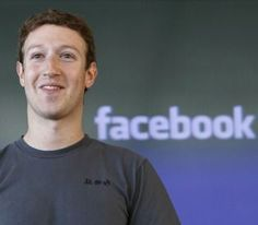 Social media experts dissect Zuckerberg comments - Boston Herald
