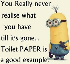 Funny Minions photos 2015 (01:33:46 PM, Wednesday 09, September 2015 PDT) – 10 pics
