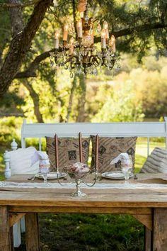 Wedding Venue Oregon On The Rogue River The Tea Pot On Wheels Tea House And Restaurant On