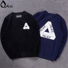 Palace Skateboard Black Hoodies Men Women Thick Fleece Couples Fashion Streetwear Brand Clothing Survetement Homme Marque 2016     Tag a friend who would love this!     FREE Shipping Worldwide     #Style #Fashion #Clothing    Get it here ---> http://www.alifashionmarket.com/products/palace-skateboard-black-hoodies-men-women-thick-fleece-couples-fashion-streetwear-brand-clothing-survetement-homme-marque-2016/