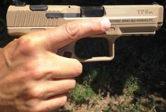 The 5 Essential Skills For Concealed Carry   http://guncarrier.com/5-essential-skills-for-concealed-carry/