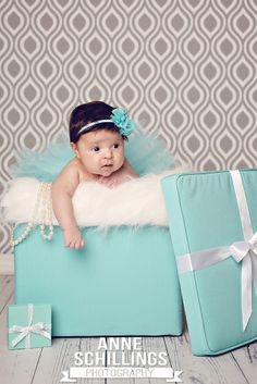 Anne Schillings Photography Child Portrait Photo One month old baby infant valentine pink red white grey cream bling heart love xoxo pillow hair blanket holiday headband hands closeup face flowers   bow  pearls pink romper hair bow studio sleep sleeping    cute yellow vintage retro funny sweet babies tiffany blue teal aqua backdrop present breakfast at tiffanys ribbon  sonoma county windsor santa rosa healdsburg marin napa photographer girl tutu top & hair bow by @TheHairBowCo