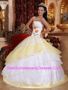 http://www.newquinceaneradresses.com/color/apple green-quinceanera-dresses  Sweep train 2014 2018 Dresses for 15 in Saint Augustine   Sweep train 2014 2018 Dresses for 15 in Saint Augustine   Sweep train 2014 2018 Dresses for 15 in Saint Augustine