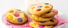 Gingerbread Cookies, Glass Of Milk, Cereal, Food And Drink, Pudding, Cooking, Breakfast, Recipes, Paradise