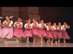 Lúčnica - Mak European Countries, Prom Dresses, Formal Dresses, Czech Republic, Music, Fashion, Dresses For Formal, Musica, Moda