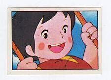 figurina HEIDI PANINI 1978 numero 223