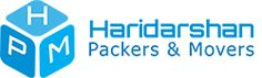Haridarshan Packers and movers with a comprehensive understanding of the industry, our relocation service experts put their job in perspective, and offer tips to increase productivity and decrease stress.
