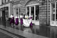 wedding photographers Glasgow, wedding photography Glasgow